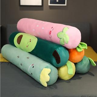 Bočni jastuk za udobno spavanje