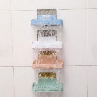 Soap holder - Praktični držac sapuna