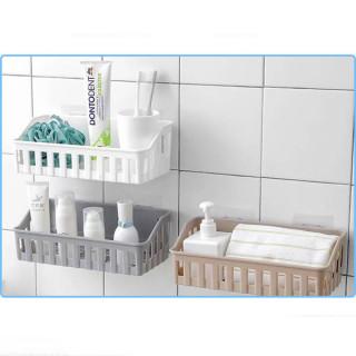 Sticky shelf - Samolepljiva polica za kupatilo