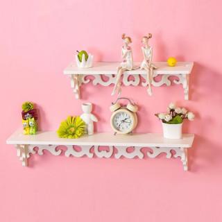 Decorative Shelf – Moderna zidna ukrasna polica