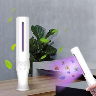 UV lampa - sterilizator