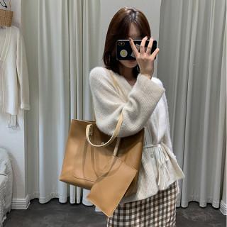 Ženska torba sa neseserom