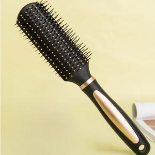Četka za stilizovanje kose