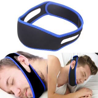 Snoring protection belt - traka za bradu protiv hrkanja
