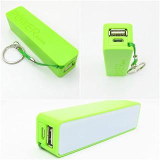 Power Bank - Eksterna baterija za telefon