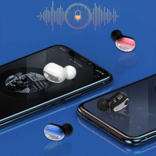 Mini Bluetooth handsfree slušalica