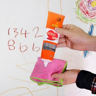 Wall graffiti removal pasta - gel za uklanjanje fleka sa zida