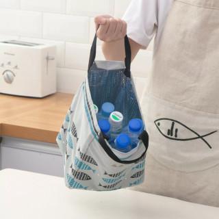 Termos torba za produženu svežinu hrane