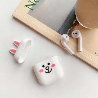 Airpods case - Kutija za bežične slušalice