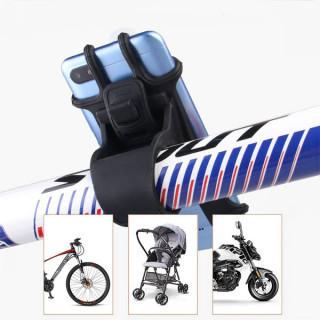 Bike phone holder - Fleksibilni držac telefona za bicikl