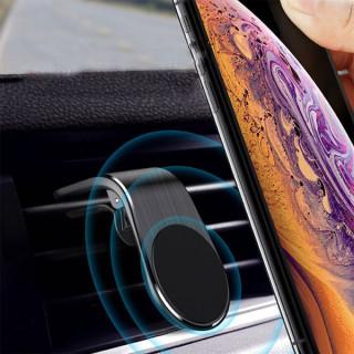 Magnetni držac telefona za ventilacioni otvor