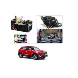 CAR TRUNK BAG - Torba za prtljažnik