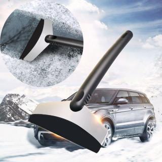 Ice Scraper - Strugač leda
