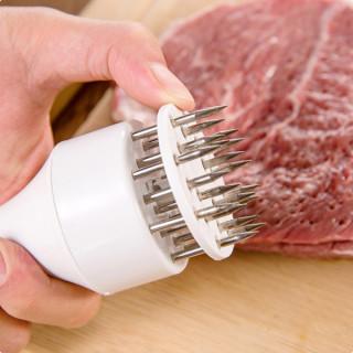 Meat Tenderizer - Čekić za meso sa bodljama