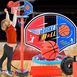 Basketball set - Košarkaški set za decu
