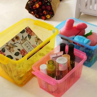 Kutija za skladištenje igračaka i ostalih stvari  40x29x26