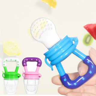 Baby food bite - Cucla za voće