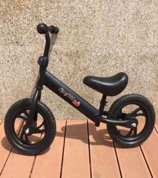 Balance Bike - Dečiji bicikl bez pedala