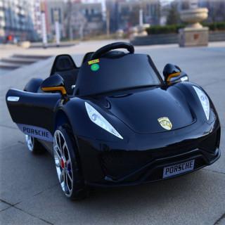 Baby Car - Veliki dečiji auto na akumulator