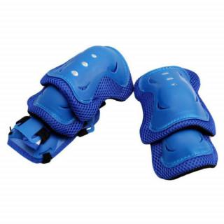 Set štitnika za kolena, laktove i šake