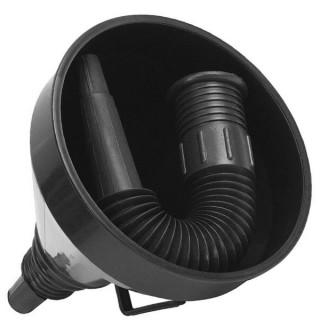 Fuel Funnel – Fleksibilni levak za gorivo i motorno ulje