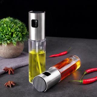 Oil Sprayer - Bočica sa rasprašivačem