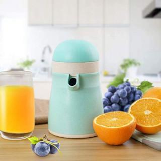 Ručna cediljka za citruse i voćne napitke