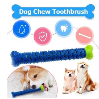 2u1 koska igračka i četkica za zube