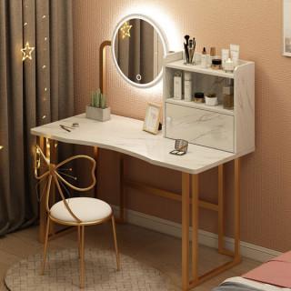 BUTTERFLY - Luksuzna stolica sa leptir naslonom