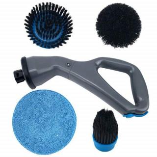 Brush Scrubber - Moćna četka za čišćenje svih površina