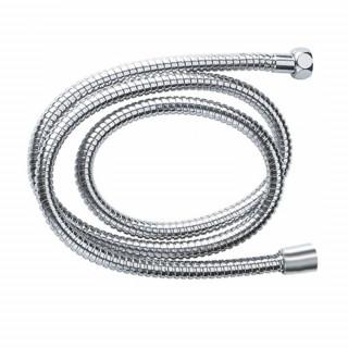 Silver Flex Pipe - Univerzalno crevo za tuš