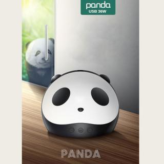 PANDA UV/LED lampa za nokte
