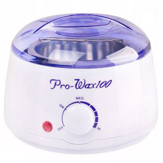 Grejač voska Pro Wax 100
