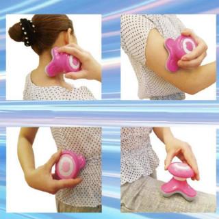 Apple mini električni masažer