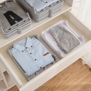 Pomagalo za slaganje garderobe