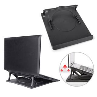 Stalak za laptop i notebook