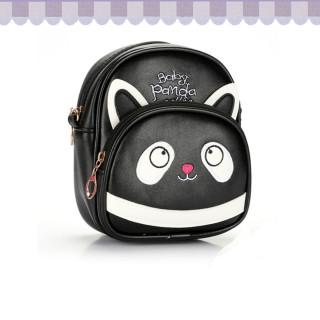 Baby Panda -  Rančić sa ušima