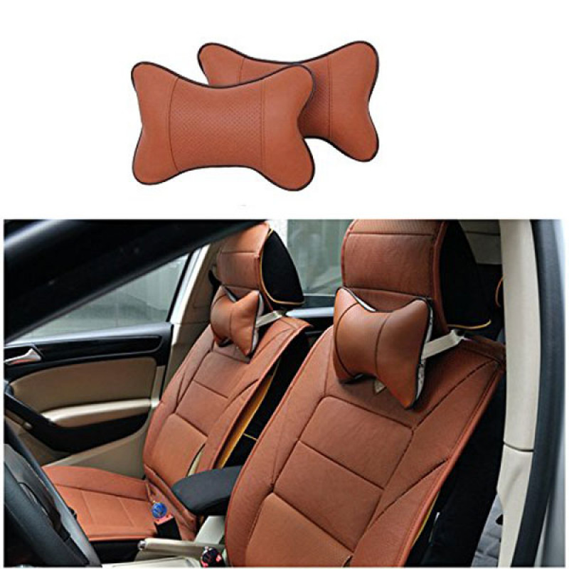 Car Headrest - Ergonomski jastuk za vrat