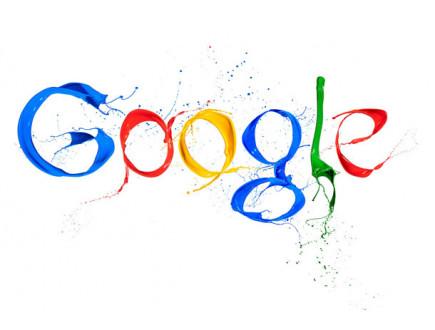 Šta traže bogati, a šta siromašni na Guglu?