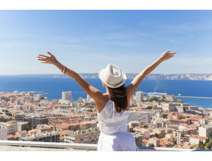 Pošaljite najlepšu fotografiju s letovanja i osvojite putovanje u Grčku