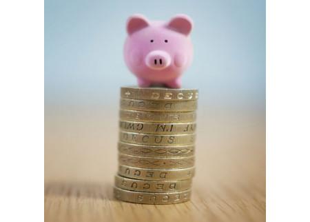 Kako da pametno uštedite novac
