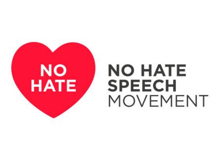 Foto konkurs Kampanje za borbu protiv govora mržnje