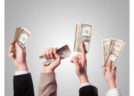 7 najvećih zabluda o trošenju novca!