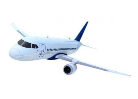 Ušteda i do 100 evra: trik do jeftinije avio karte!