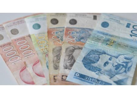 Koja su najplaćenija zanimanja u Srbiji?