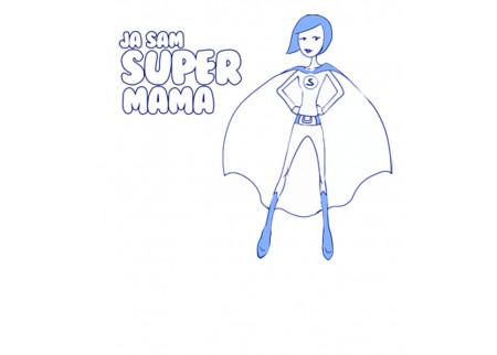 Koji ste tip super žene?