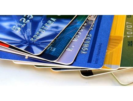 10 najmoćnijih kreditnih kartica na svetu