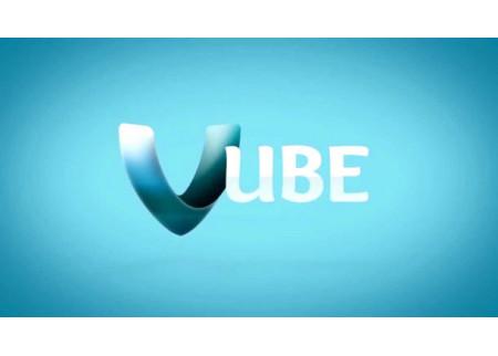 VUBE.COM takmičenje svakog meseca
