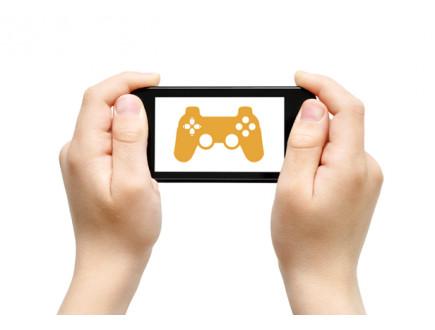 Korisnici prošle godine potrošili 16 milijardi dolara na mobilne igre