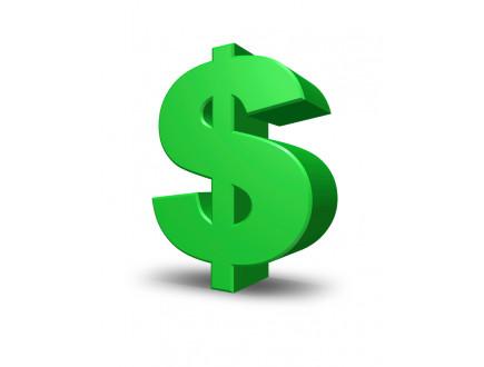 Šta se sve u svetu može kupiti za dolar?